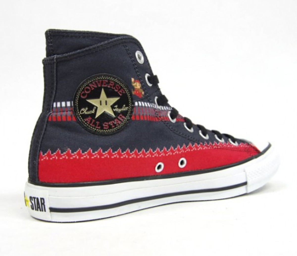 super-mario-brothers-converse-double-upper-a-04