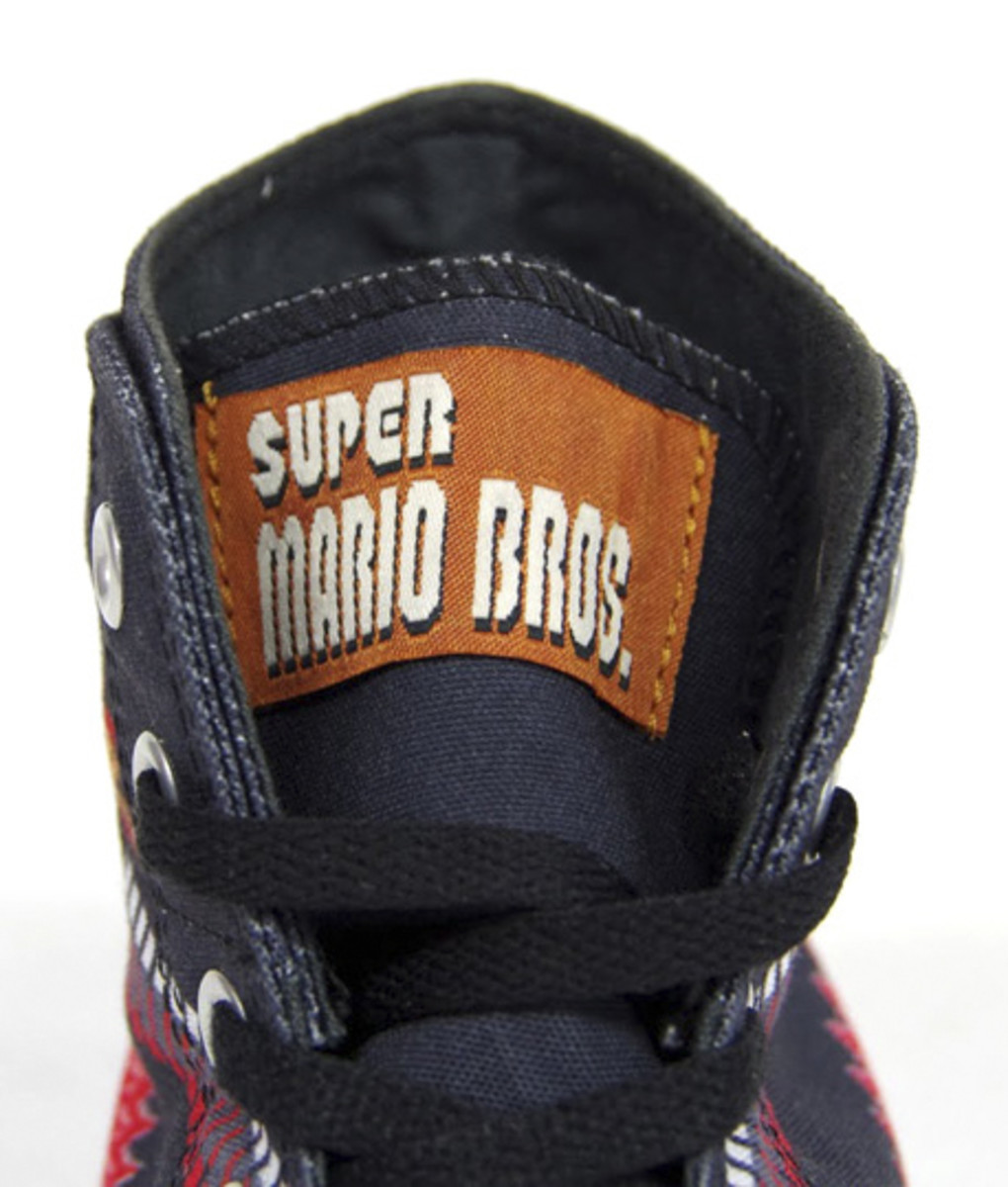 super-mario-brothers-converse-double-upper-a-09