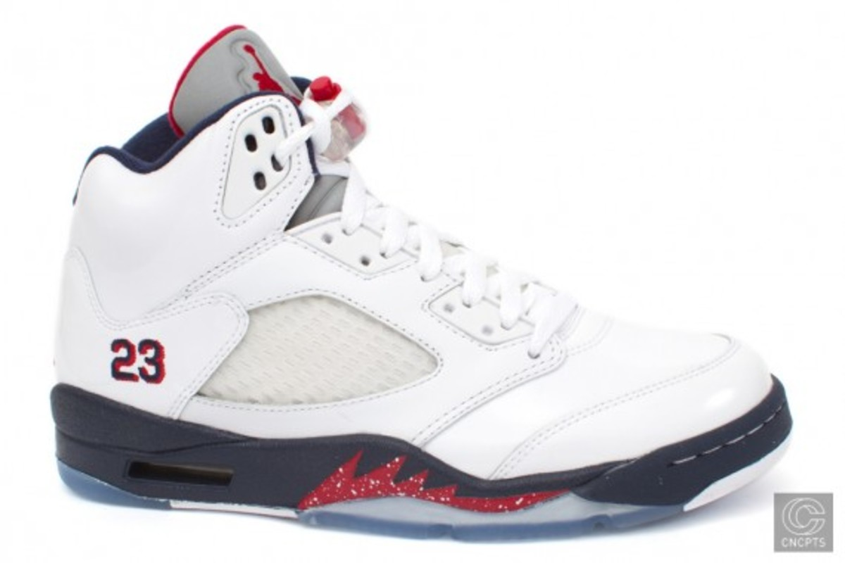 air-jordan-v-retro-july-4th-concept-01