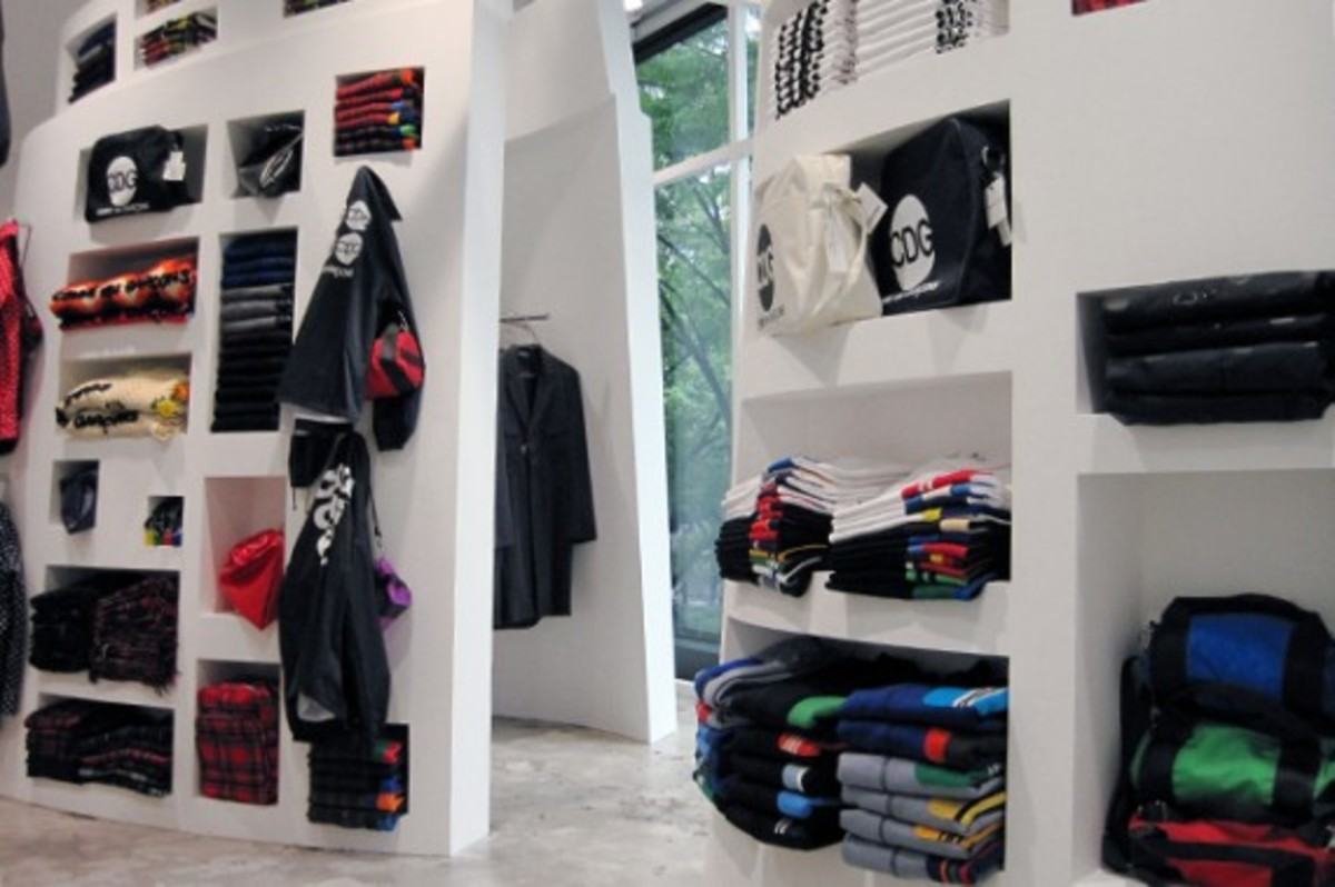 comme-des-garcons-good-design-shop-d-department-05