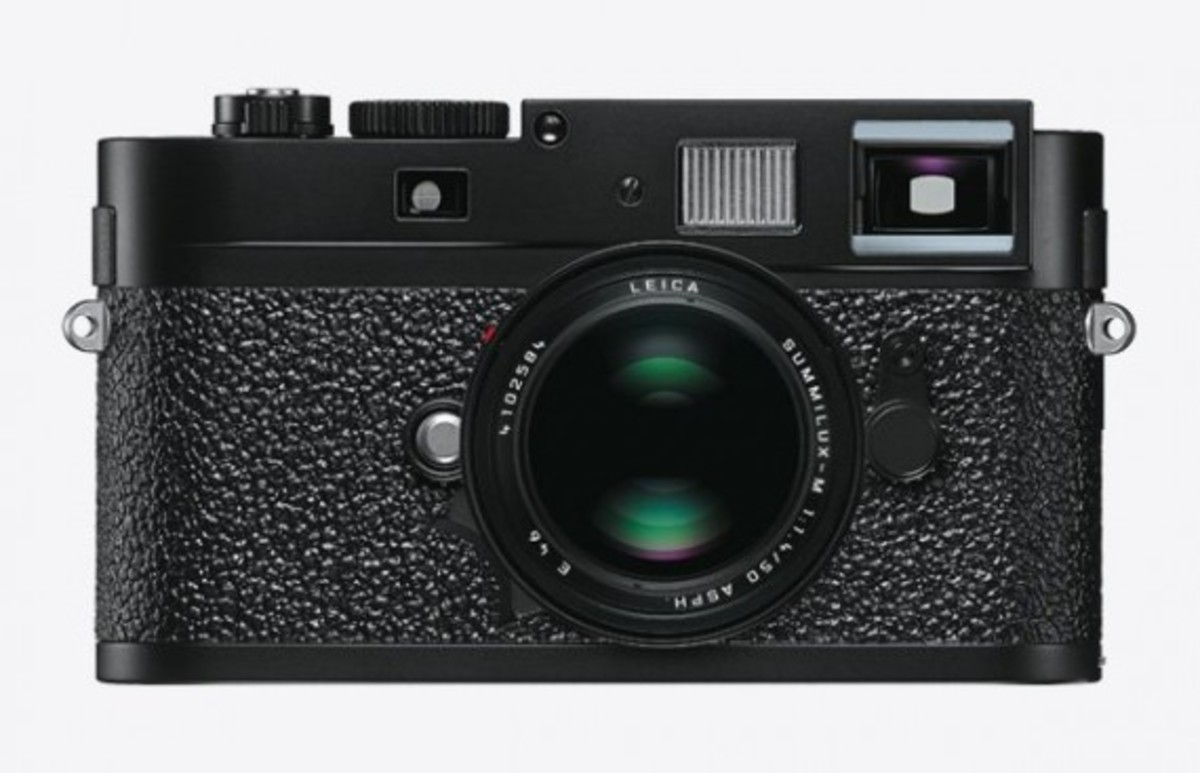 leica-m9-p-full-frame-digital-camera-03