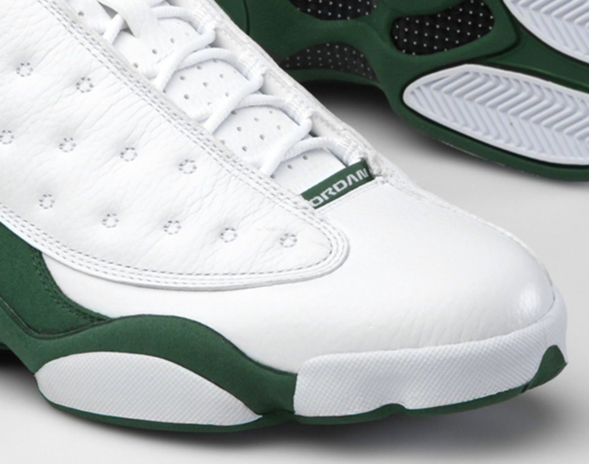 air-jordan-xiii-ray-allen-player-exclusive-celtic-06