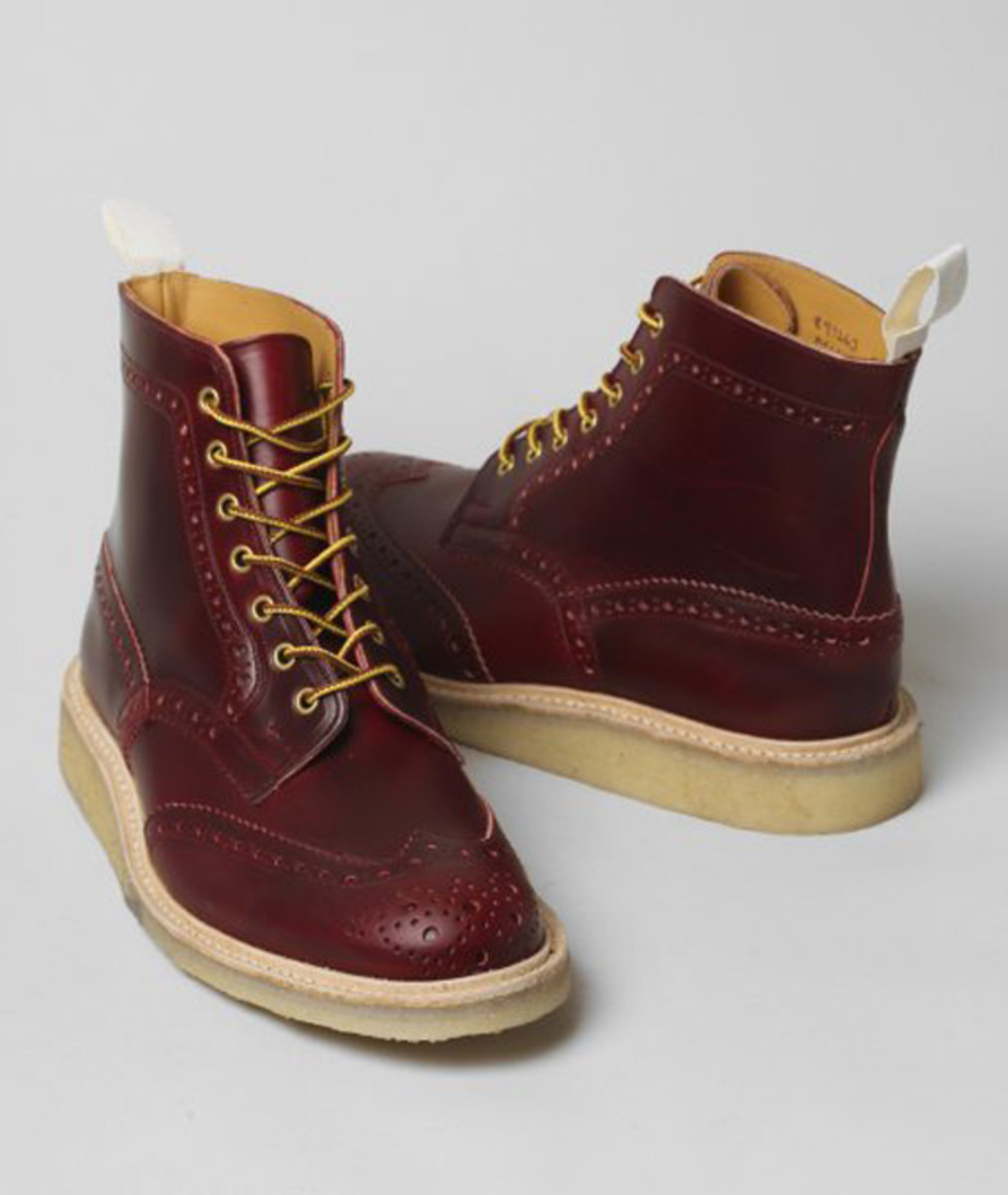 trickers-x-norse-projects-05