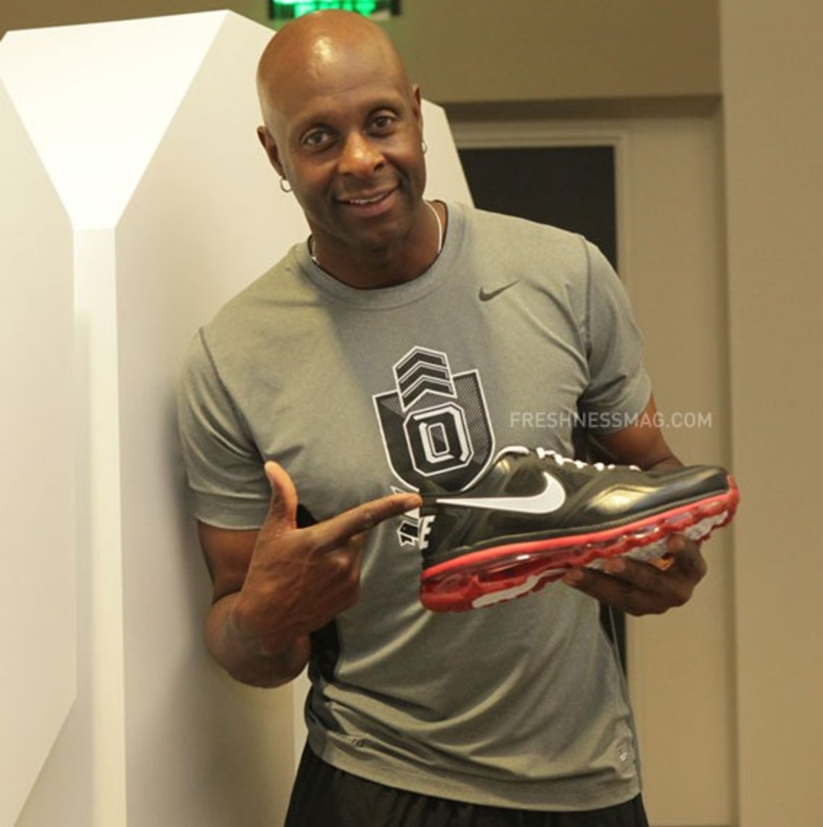 nike-trainer-1.3-max-jerry-rice-pe-07