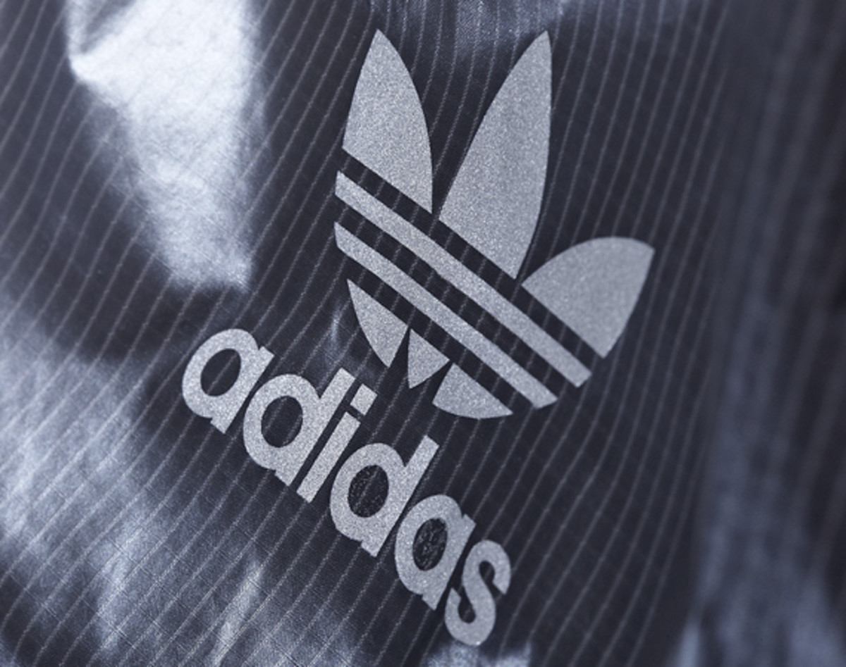 adidas-originals-made-in-berlin-pack-03