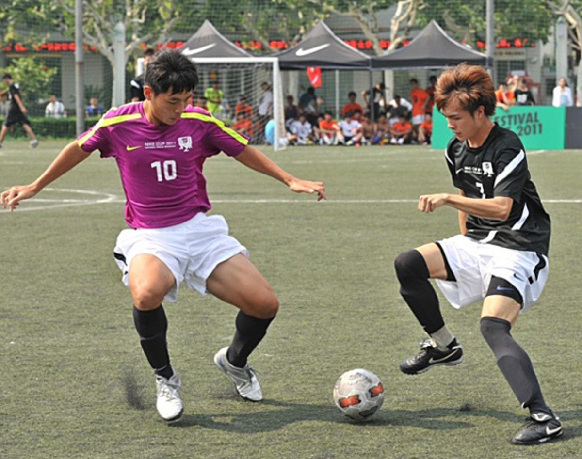 nike-festival-of-sports-nike-cup-04