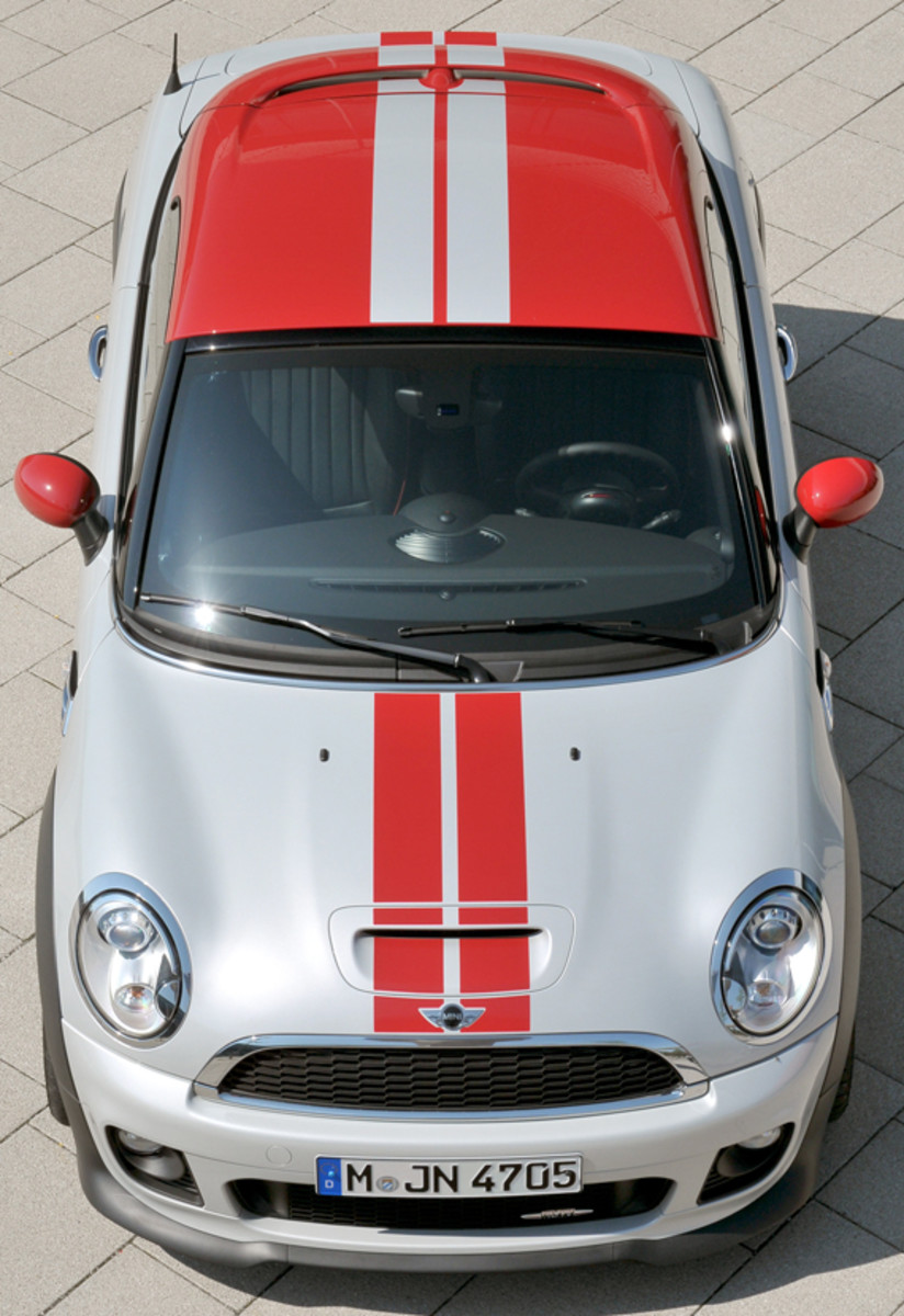mini-coupe-20