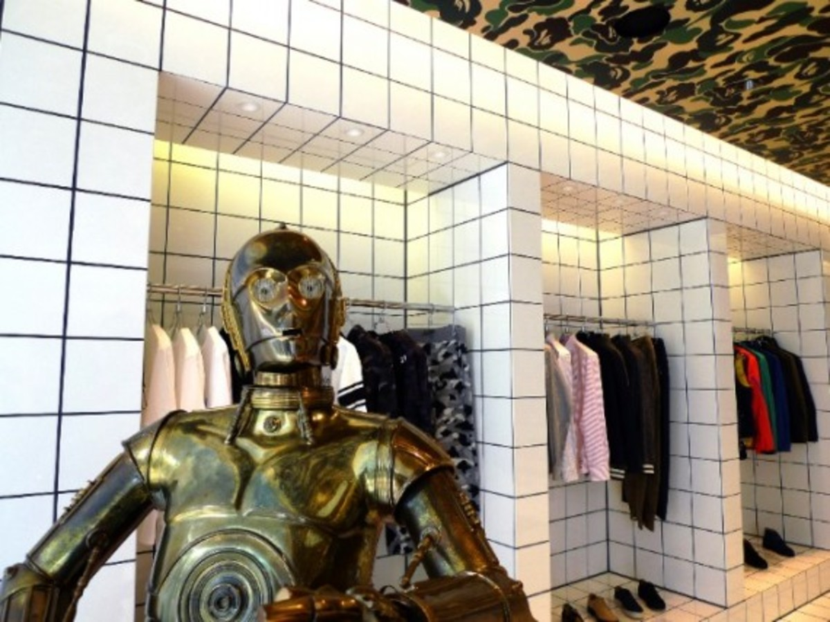 star-wars-a-bathing-ape-japan-launch-event-06
