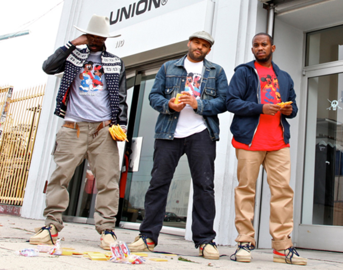Reggieknow-UNION-Los-Angeles-Mousetrap-00