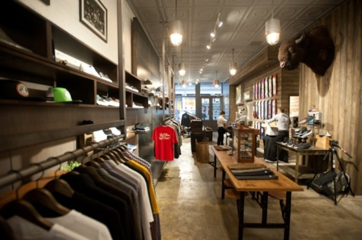 the-vans-dqm-general-store-new-york-02