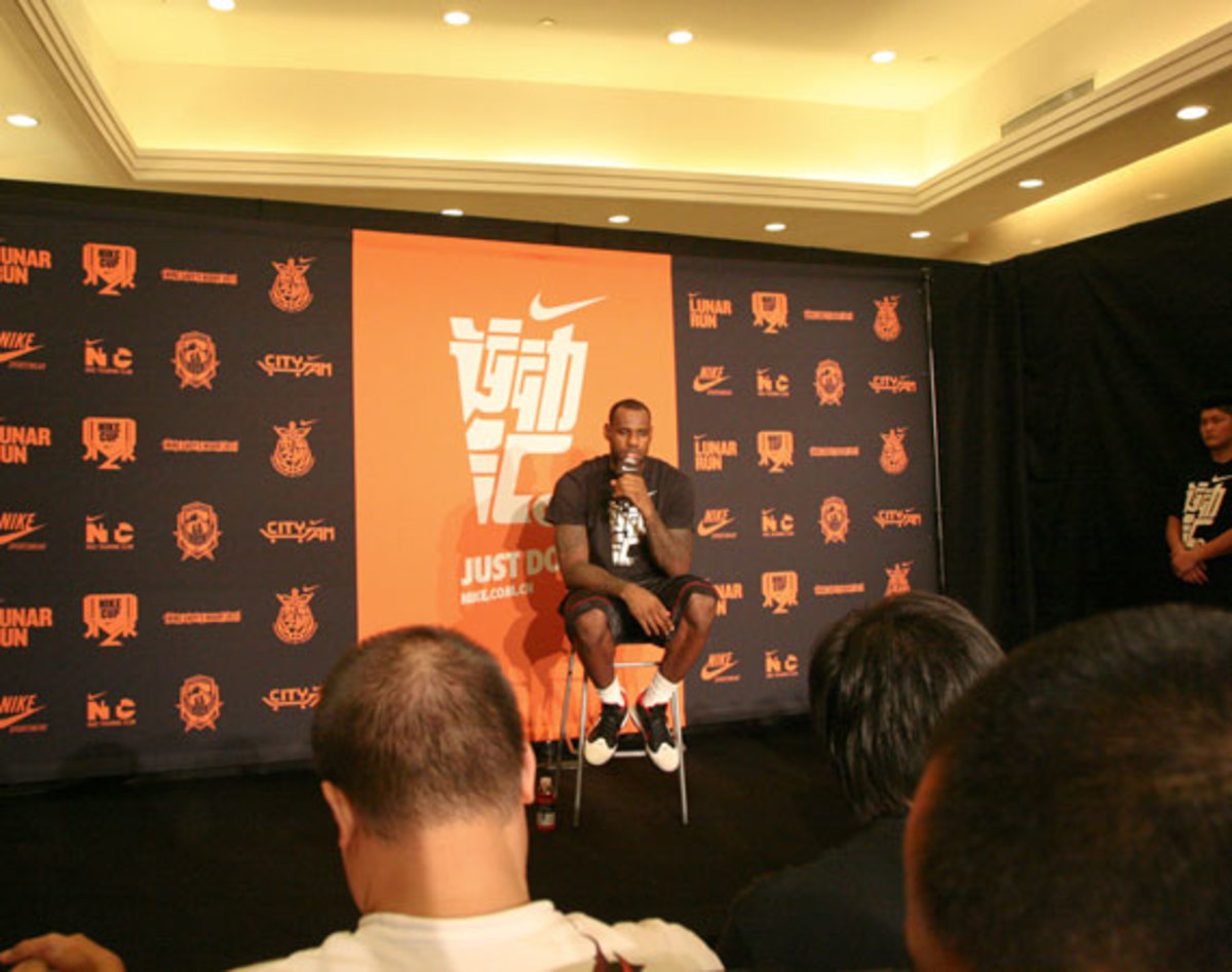 nike-festival-of-sports-lebron-james-interview-02
