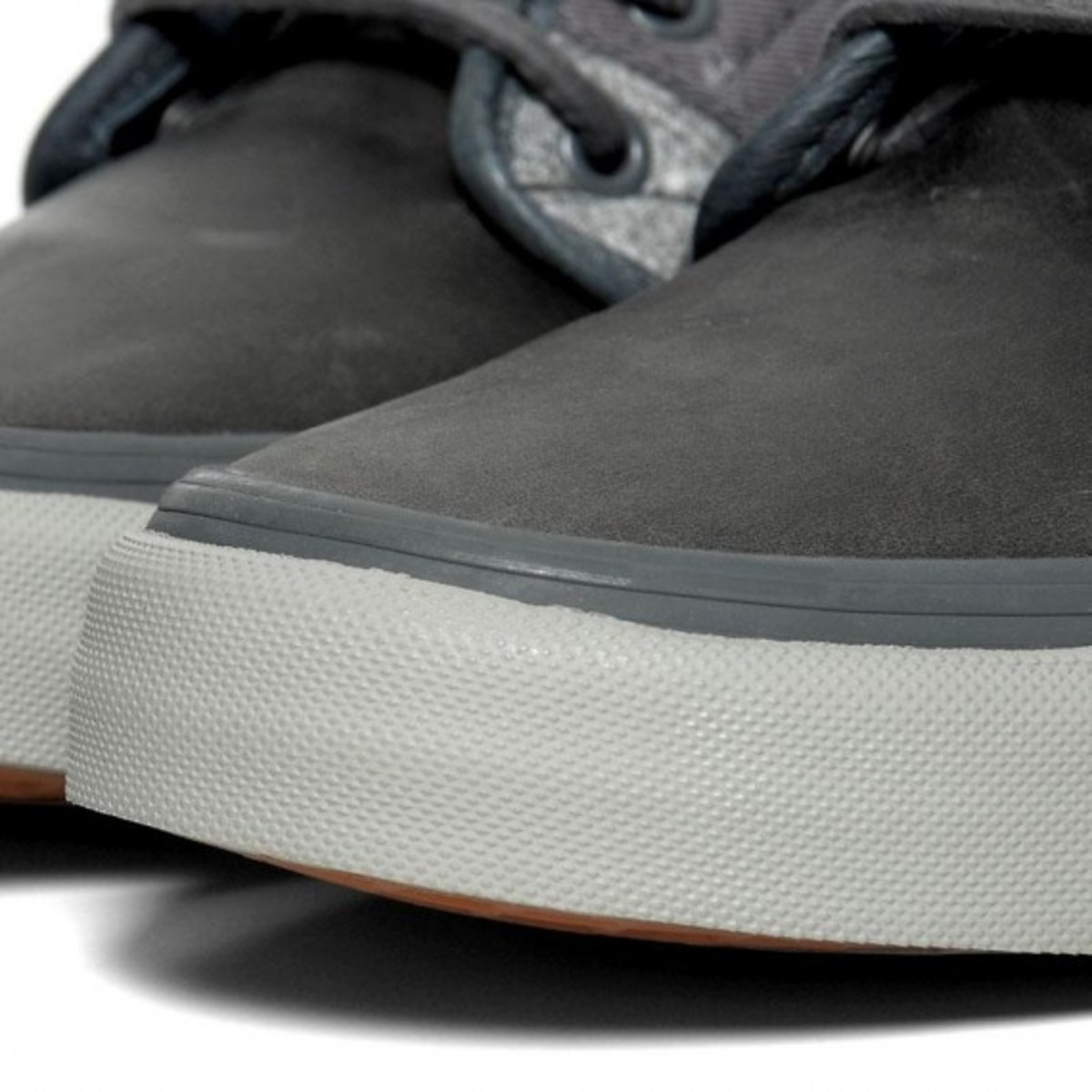 chukka-standard-issue-05