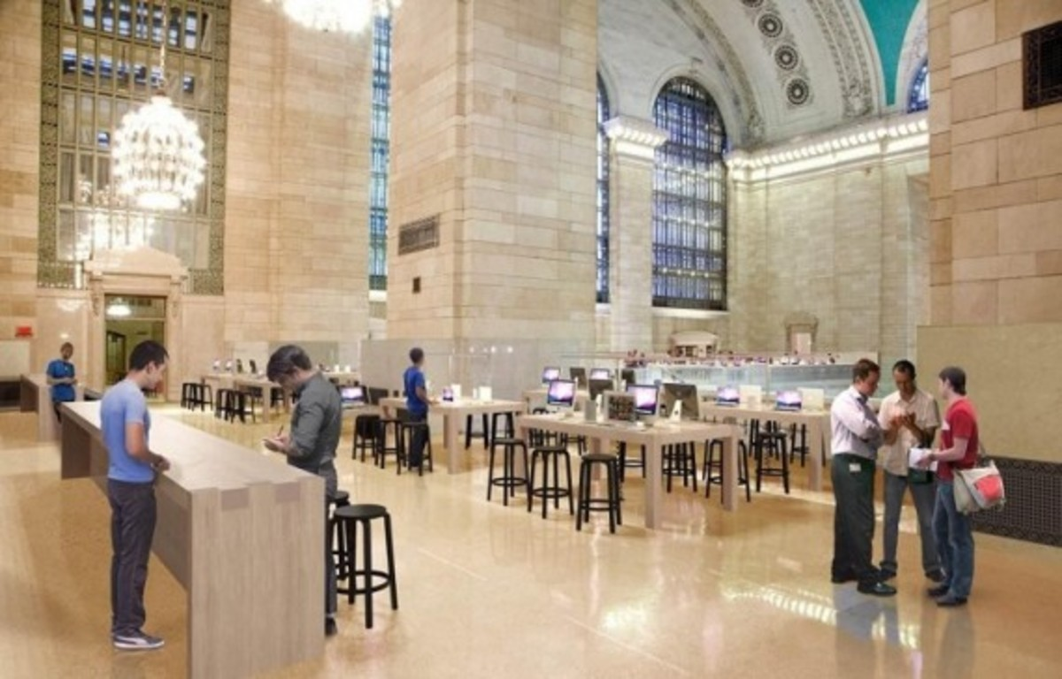 apple-store-grand-central-terminal-01