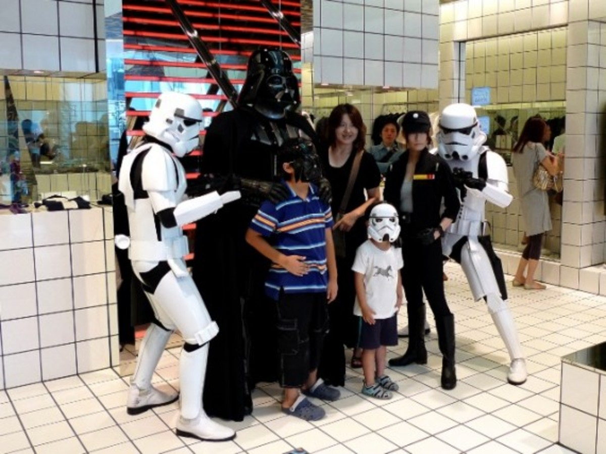star-wars-a-bathing-ape-japan-launch-event-11