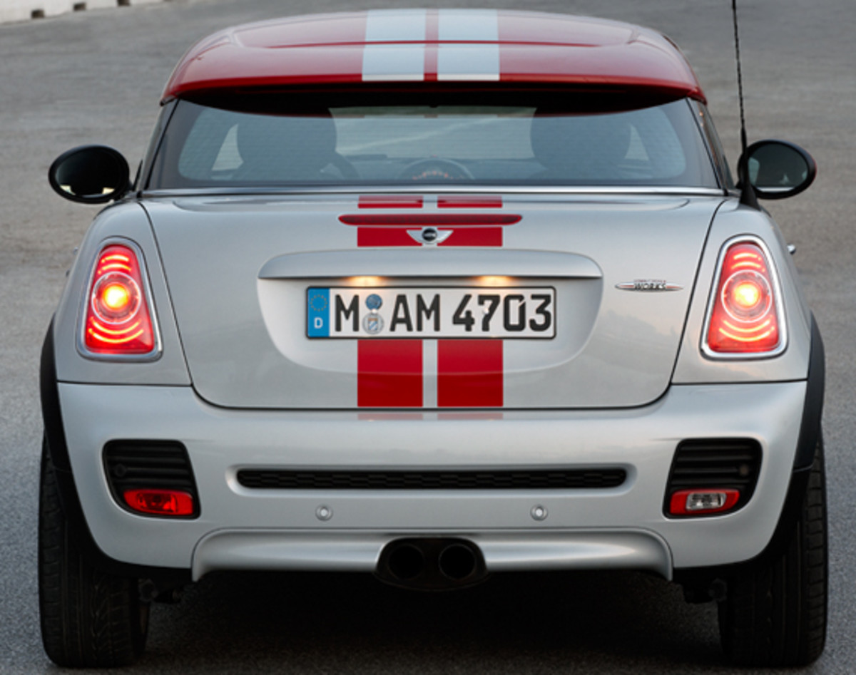 mini-coupe-12
