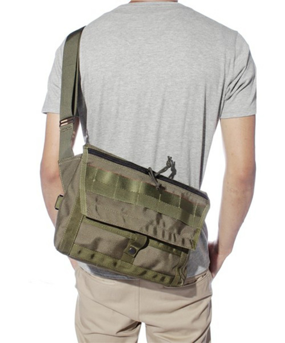 fleet-messenger-bag-10