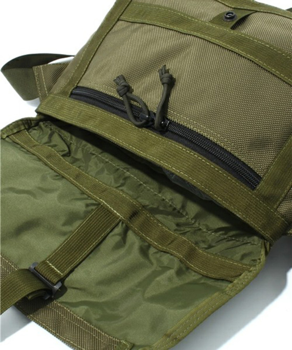 fleet-messenger-bag-07