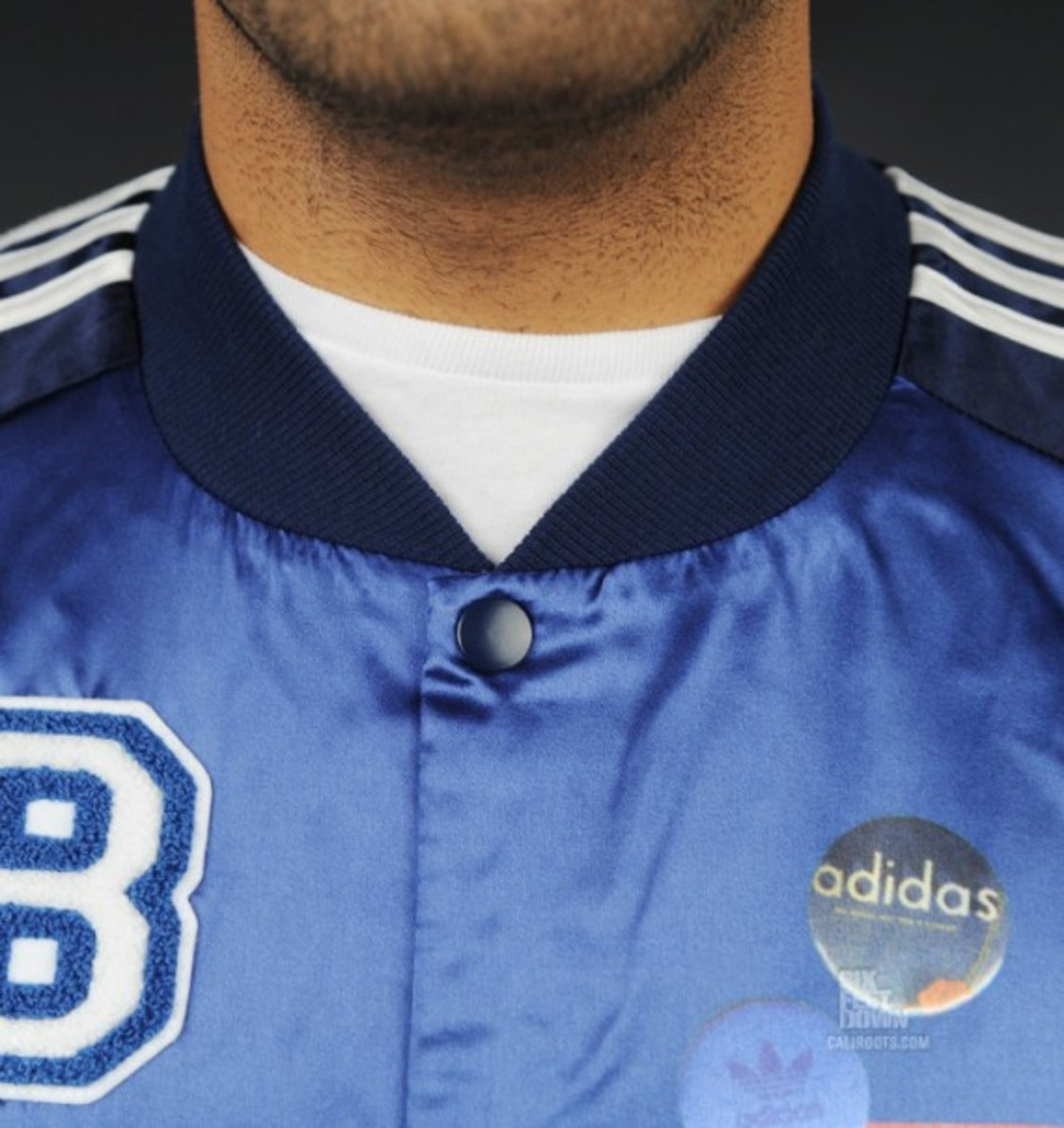 adidas-originals-club-jacket-08
