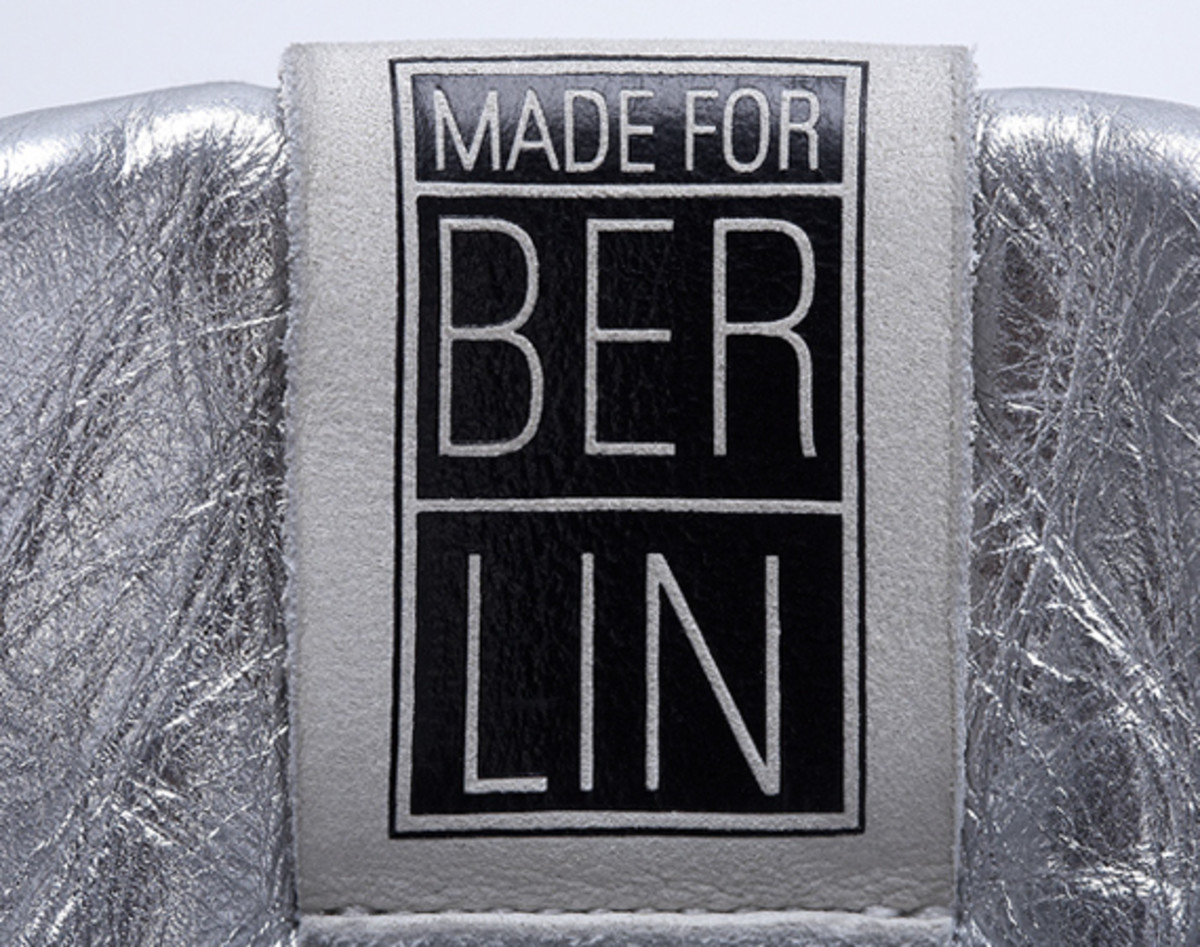 adidas-originals-made-in-berlin-pack-08