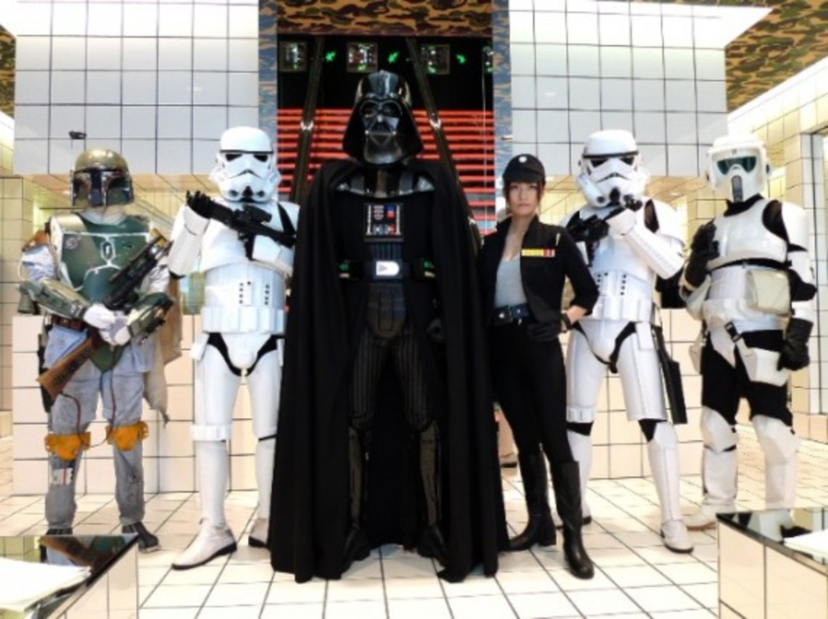 star-wars-a-bathing-ape-japan-launch-event-05