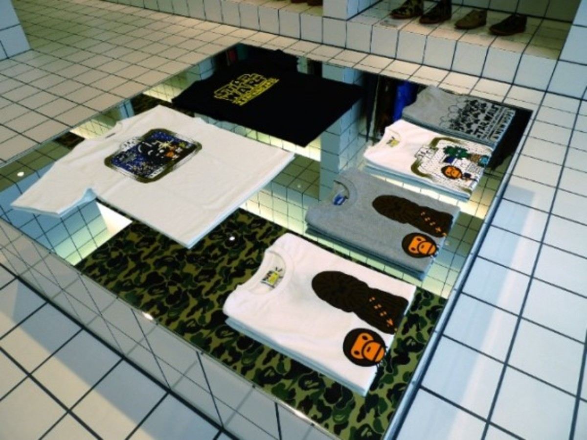 star-wars-a-bathing-ape-japan-launch-event-03