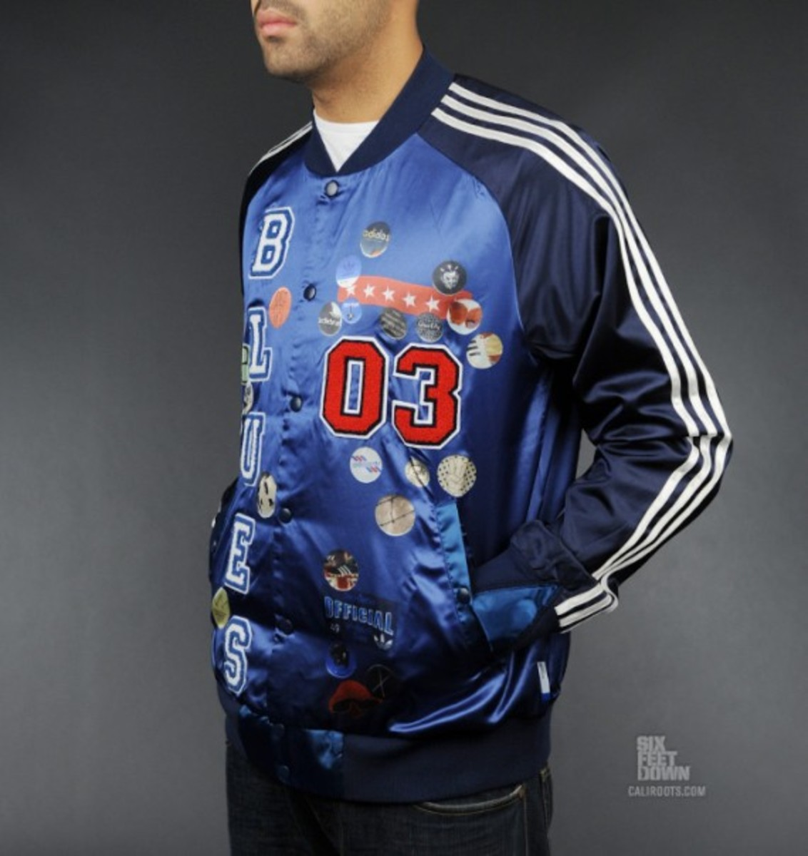 adidas-originals-club-jacket-06
