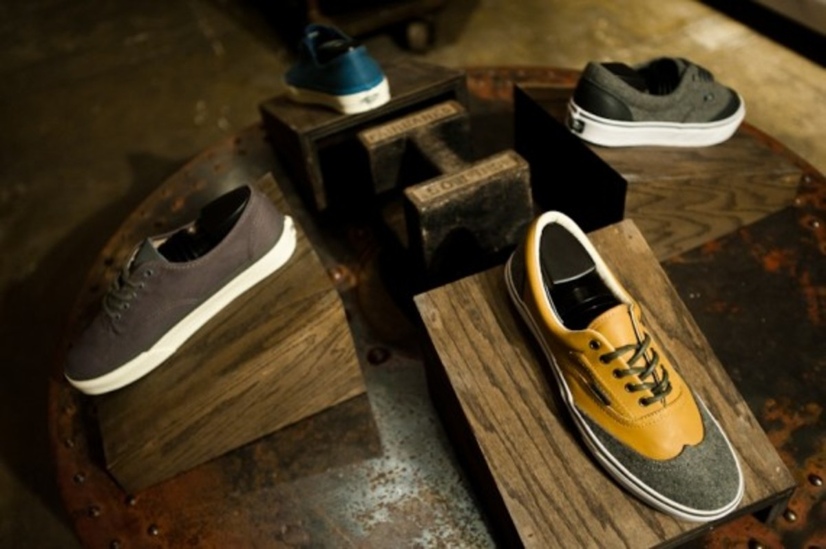 the-vans-dqm-general-store-new-york-07