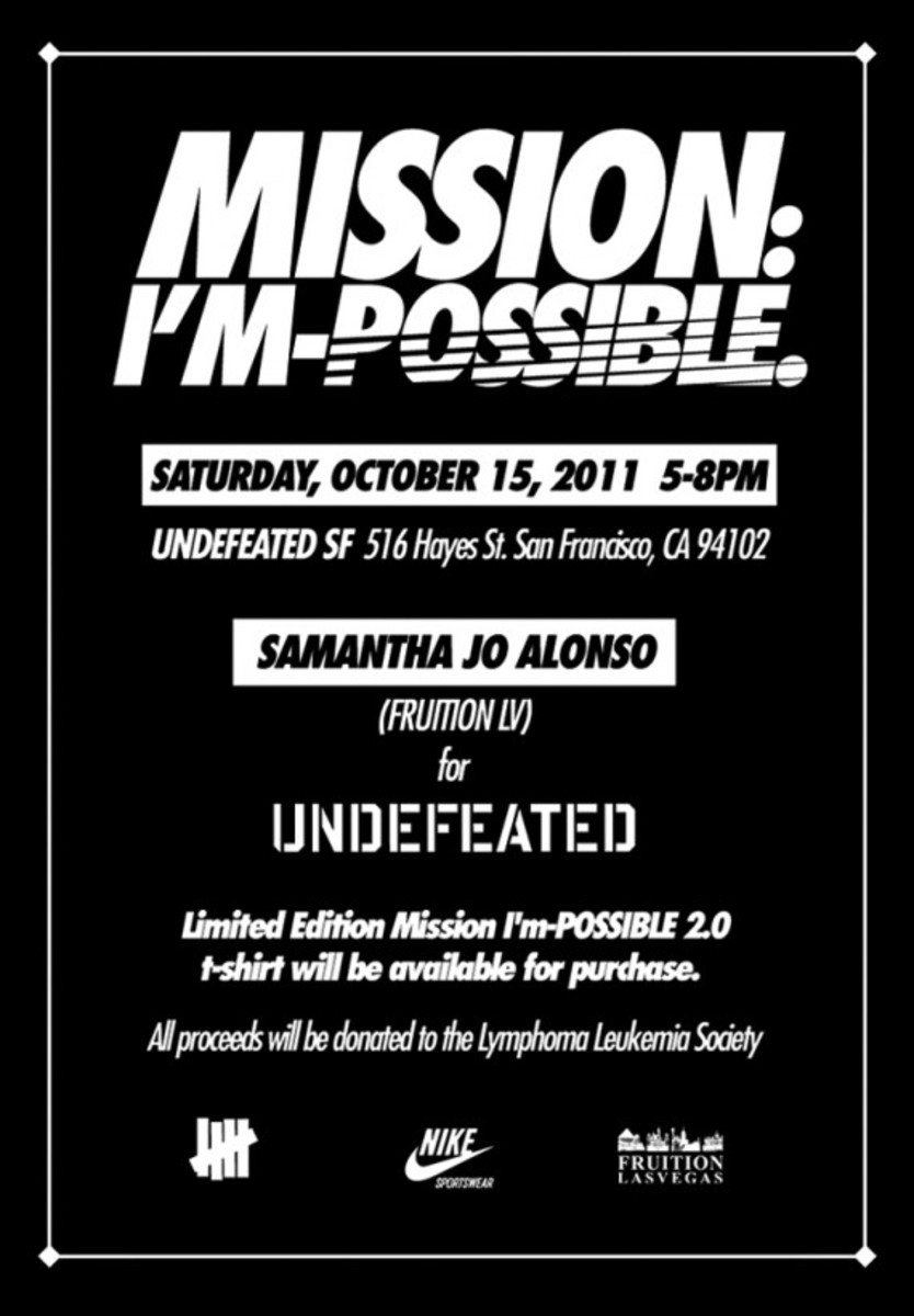 mission-im-possible
