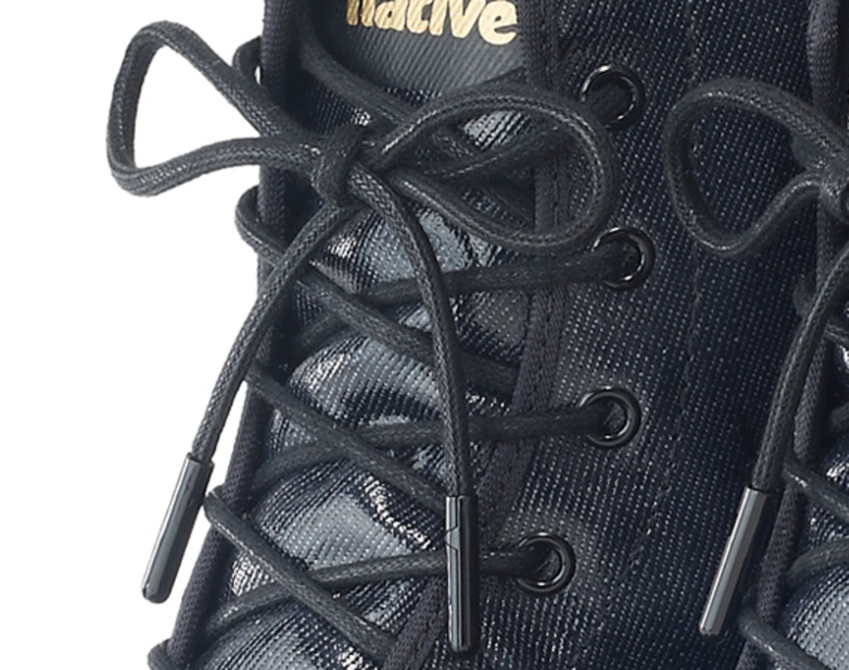 marc-jacobs-for-native-shoes-jimmy-duck-boots-fno-edition-04