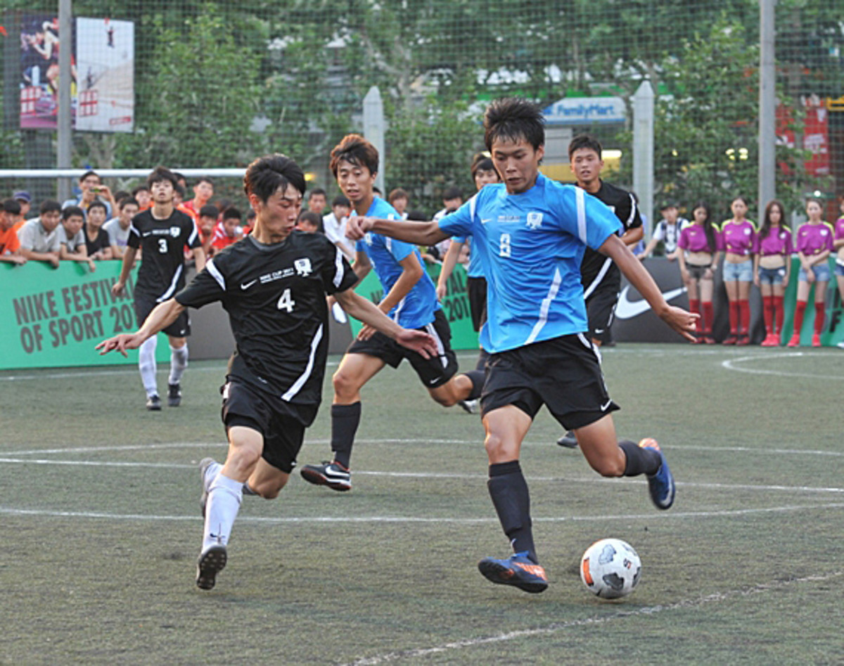 nike-festival-of-sports-nike-cup-05