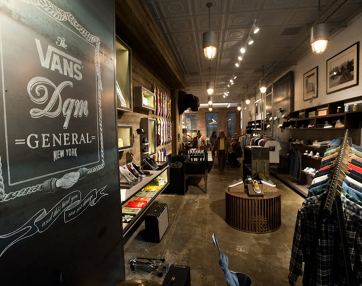the-vans-dqm-general-store-new-york-00