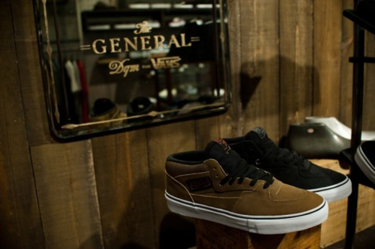 the-vans-dqm-general-store-new-york-03