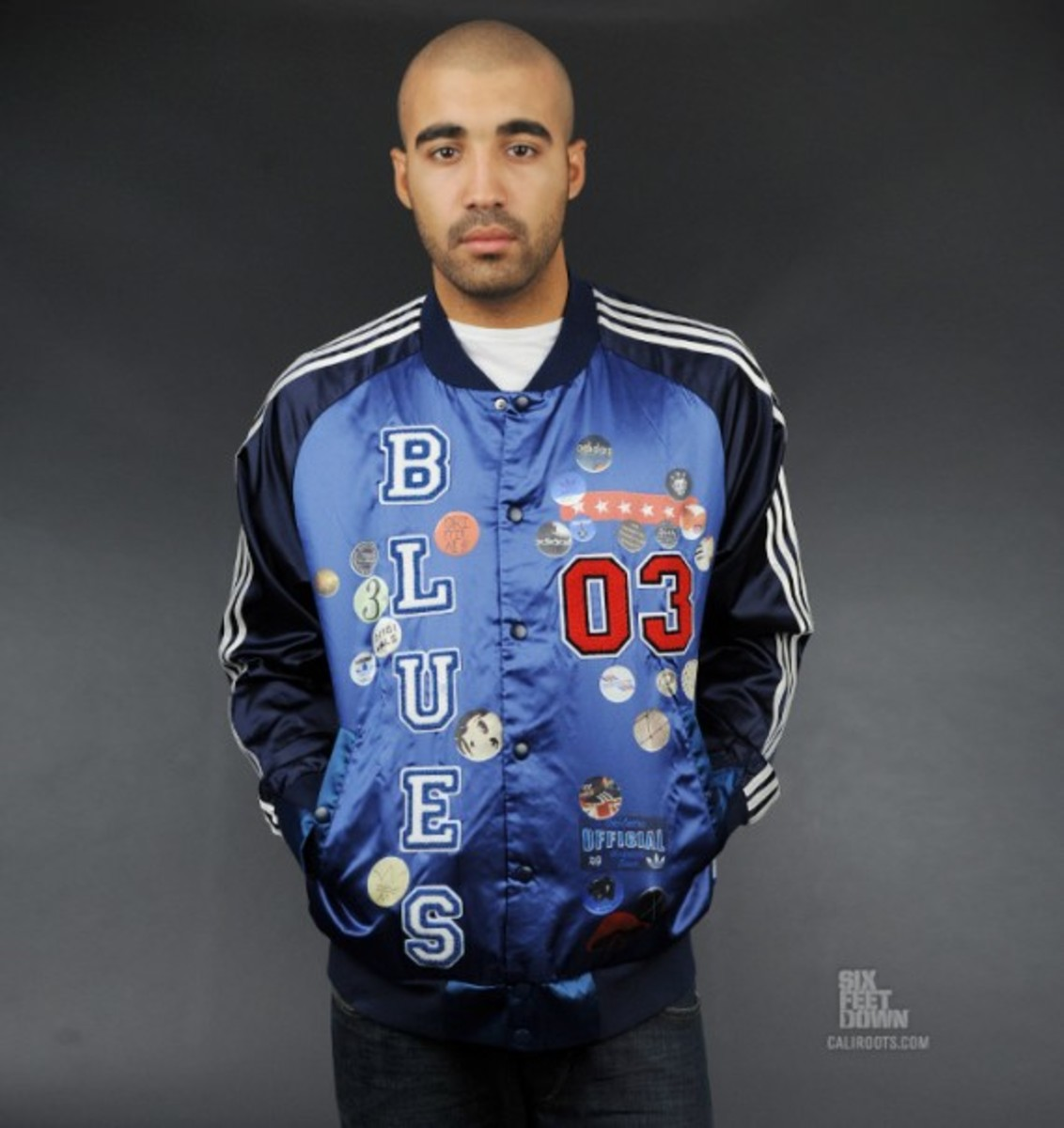 adidas-originals-club-jacket-11