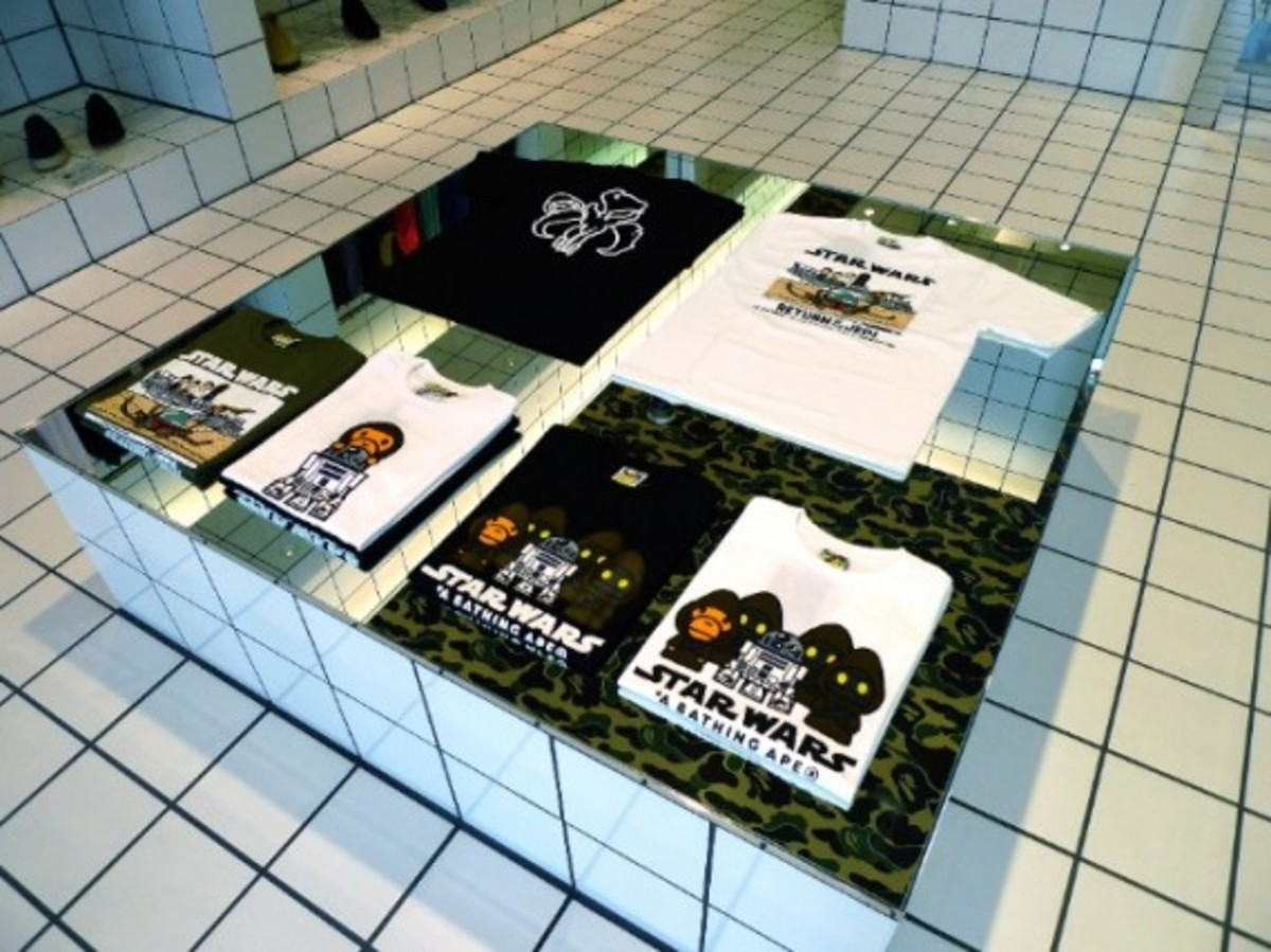 star-wars-a-bathing-ape-japan-launch-event-04