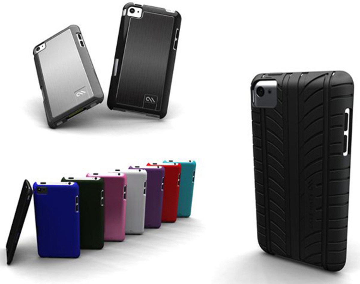 apple-iphone-5-october-2011-casemate-00