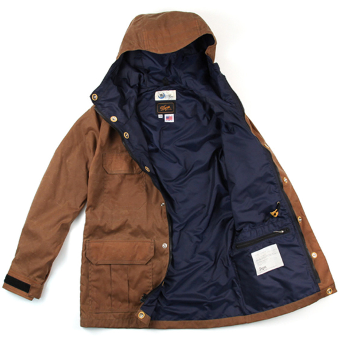 Crescent-Down-Works-dqm-waxed-parka-04