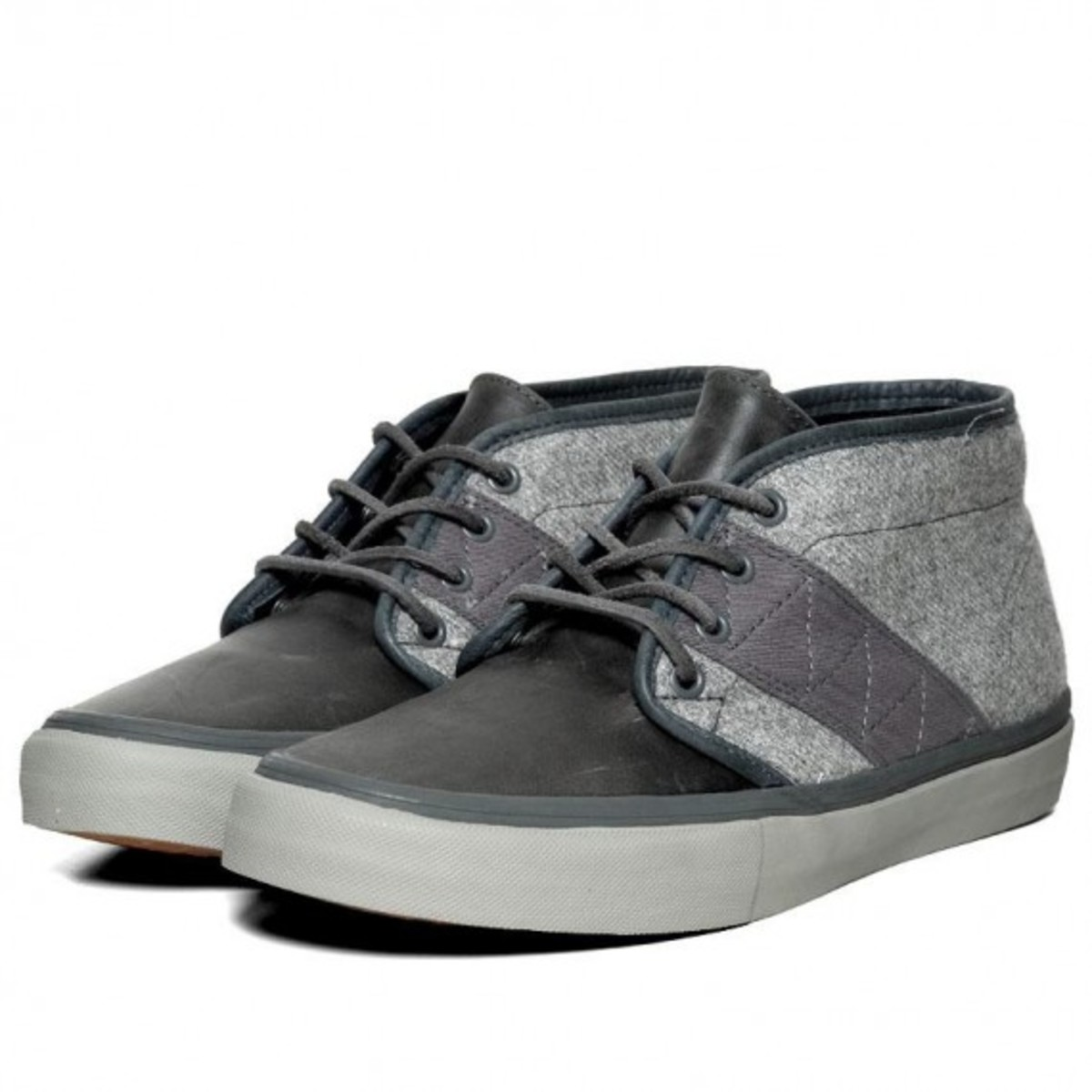 chukka-standard-issue-01