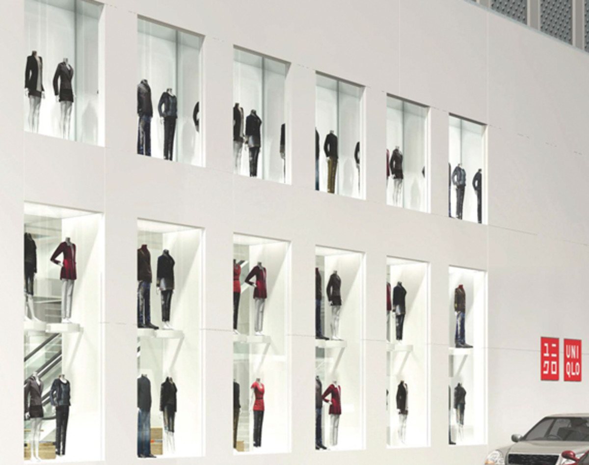 uniqlo-new-york-new-stores-02