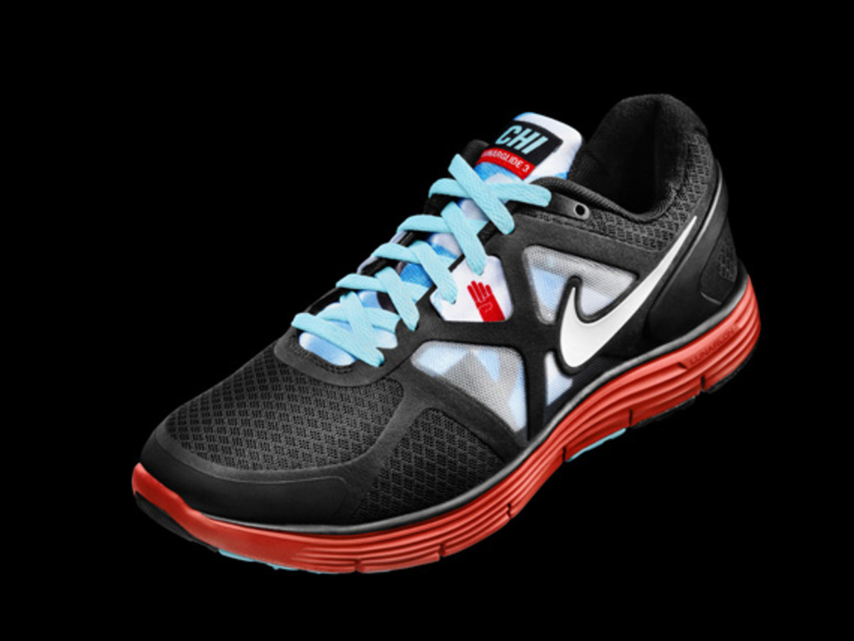 nike-lunarglide-3-city-pack-11a
