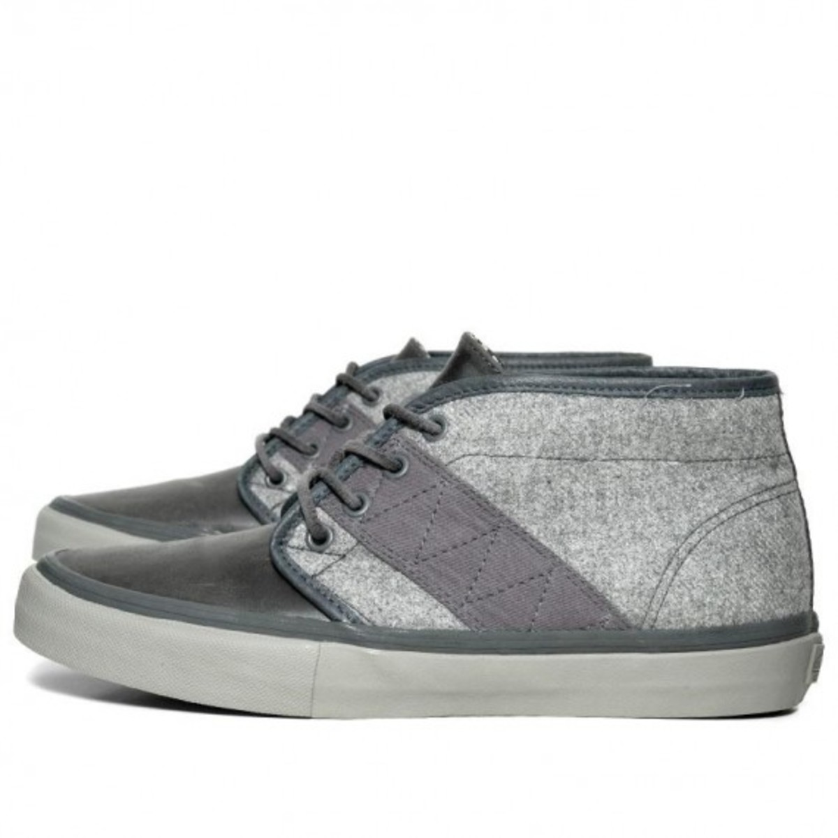 chukka-standard-issue-02