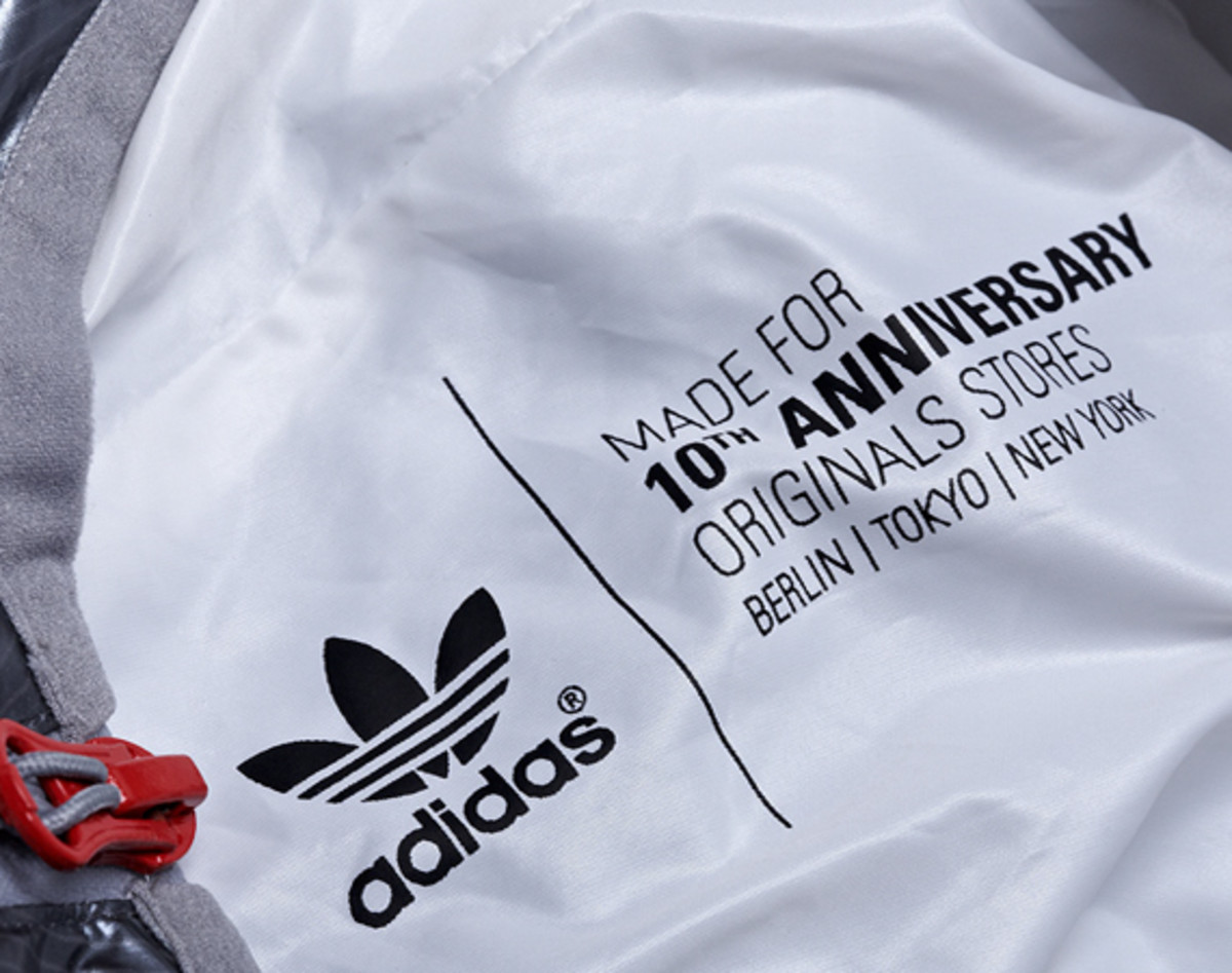adidas-originals-made-in-berlin-pack-00