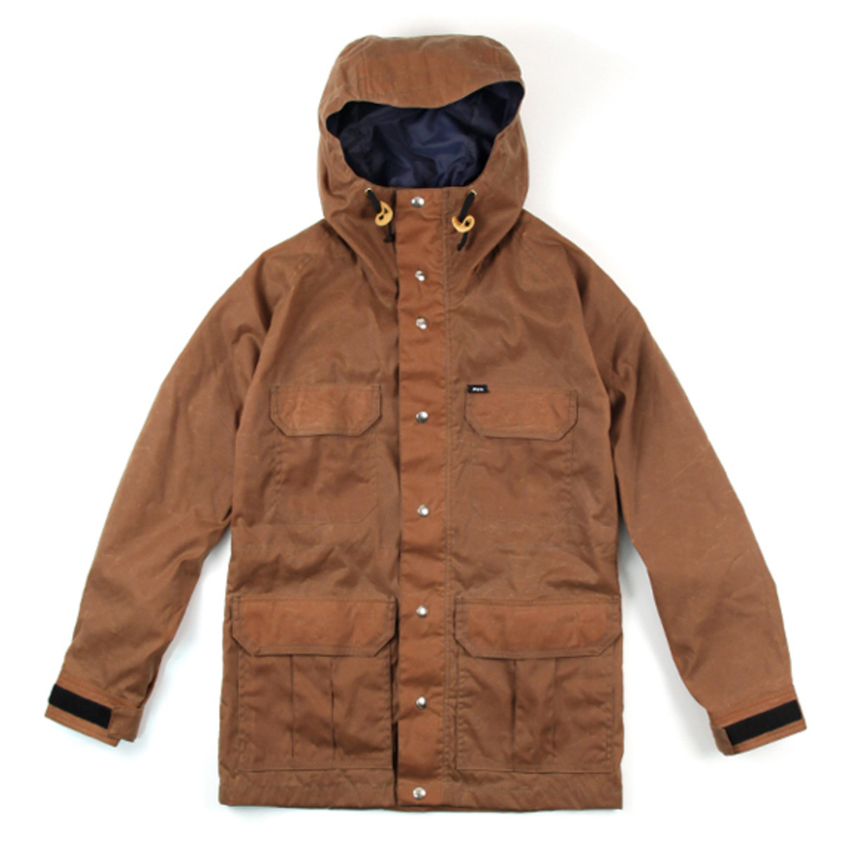 Crescent-Down-Works-dqm-waxed-parka-03
