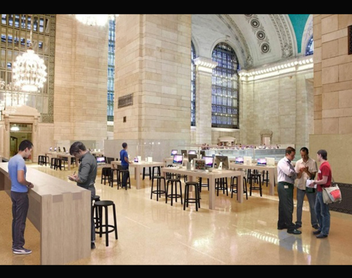 apple-store-grand-central-terminal-00