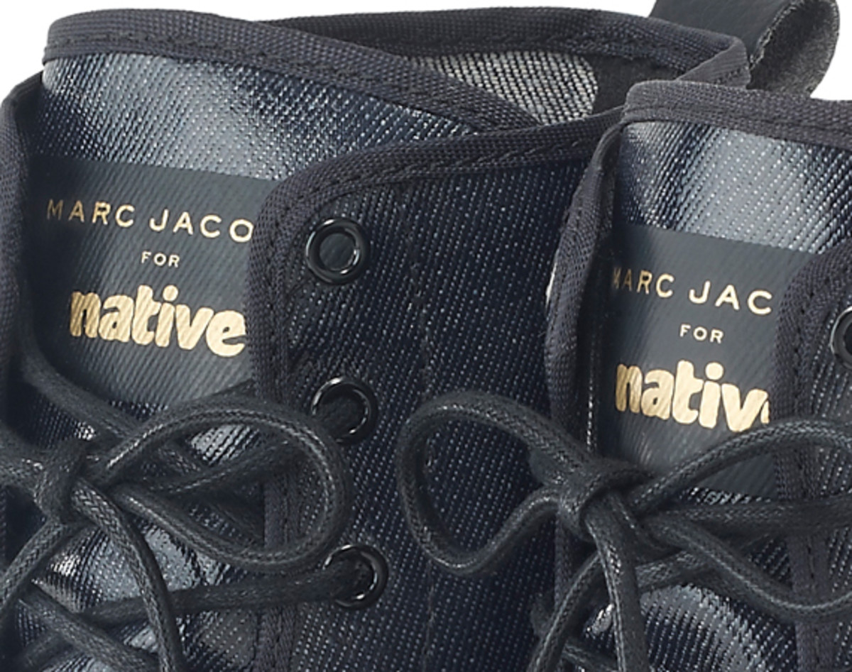 marc-jacobs-for-native-shoes-jimmy-duck-boots-fno-edition-01