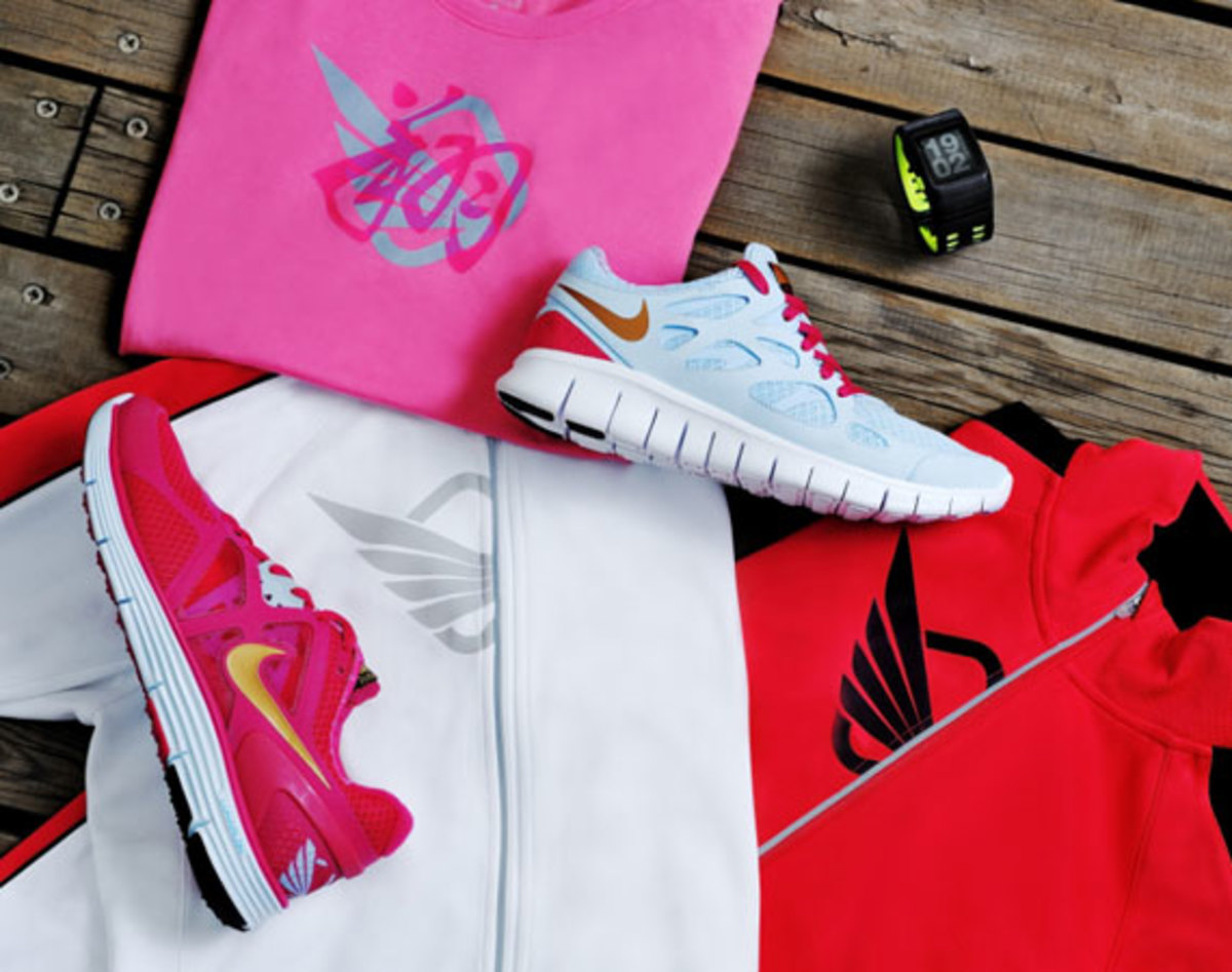 nike-x-liu-xiang-lx-collection-04