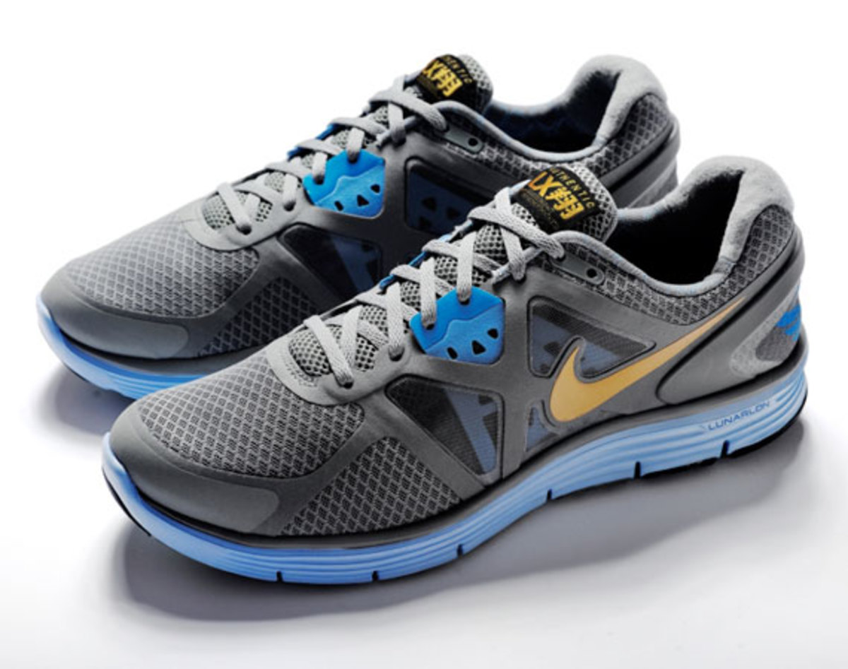 nike-x-liu-xiang-lx-collection-01