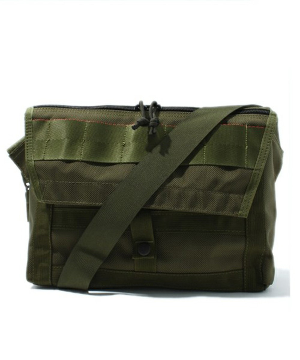 fleet-messenger-bag-02