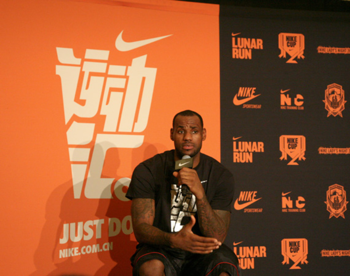 nike-festival-of-sports-lebron-james-interview-sm