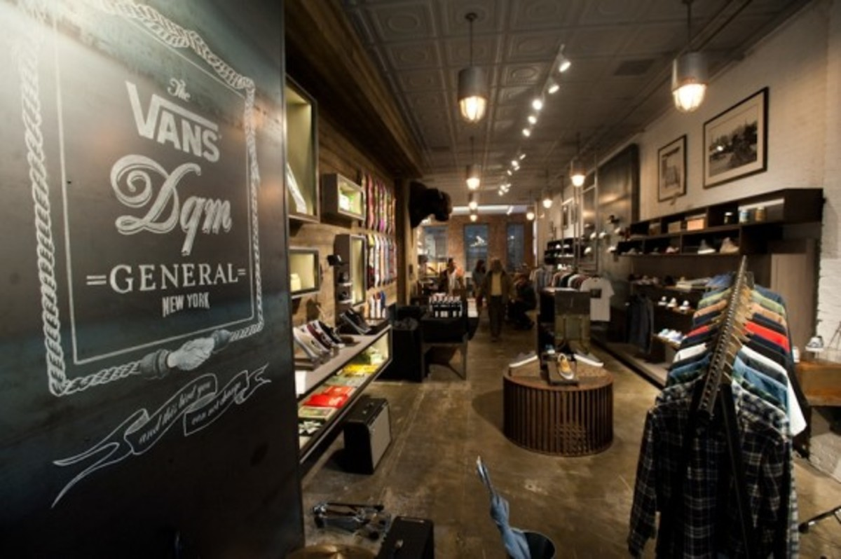 the-vans-dqm-general-store-new-york-01