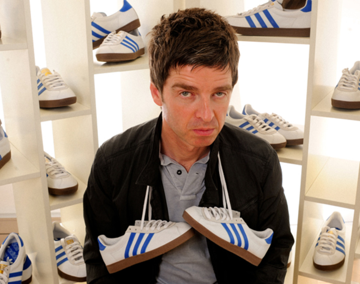noel-gallagher-adidas-originals-training-72-NG-00